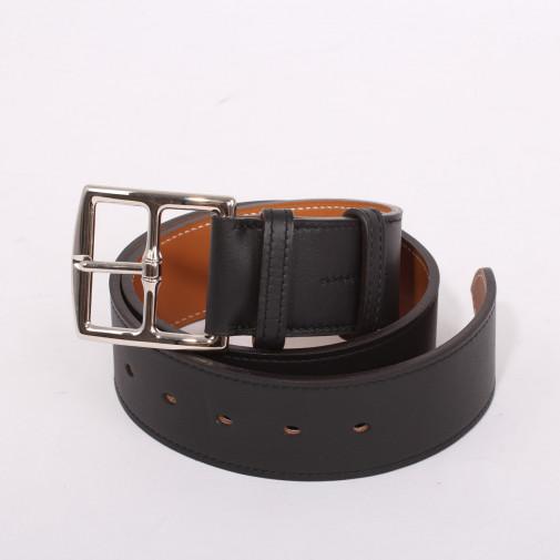 Cinturón Étrivière 42