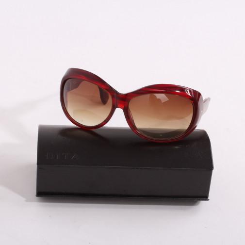 Gafas de sol para mujer Galore