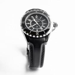 Reloj de señora J12 33mm.