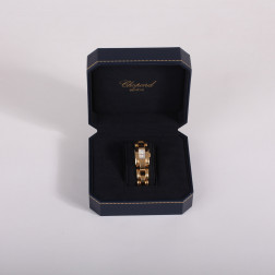 Reloj de mujer La Strada
