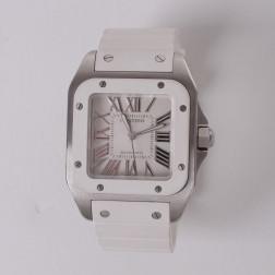 Reloj mixto Santos 100