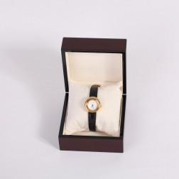 Reloj señora Anneau