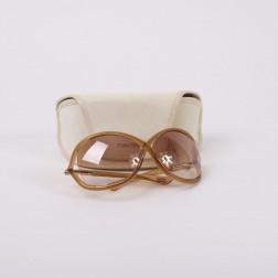 Gafas de sol Whitney