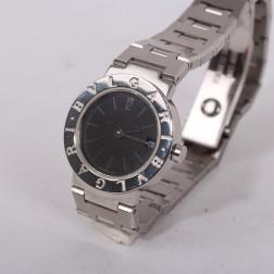 Reloj para mujer Bulgari-Bulgari