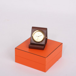 Reloj-Depertador