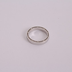 Anillo D-Side
