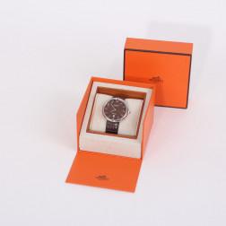 Reloj Arceau, Modelo Muy Grande y  automático