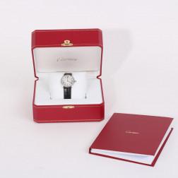 Reloj de señora Ronde Solo Louis Cartier