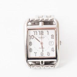 Reloj Cape Cod, de acero, Modelo Grande y automático