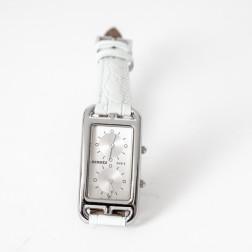 Reloj de señora Cape Cod Double-zone Tamaño Pequeño