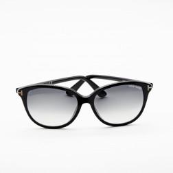 Par de gafas de sol Karmen
