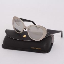 Gafas de sol para mujer LFL282