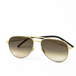 Par de gafas de sol Aviateur Classic 11