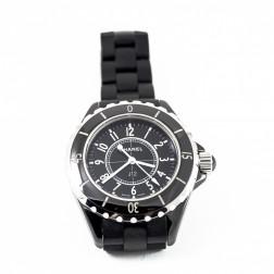 reloj de señora J12 de cerámica 33mm