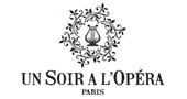 Un Soir à l'Opéra